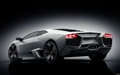 The Lamborghini Reventon Concept 2 is free HD wallpaper. This wallpaper was upload at April 6, 2017 upload by PhotoNews in Wallpaper Art, Wallpaper Car.