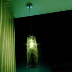 Perle Pendant Light, Perle Pendant Lights & Ai Lati Lights | YLighting