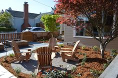Image result for front of house seating area