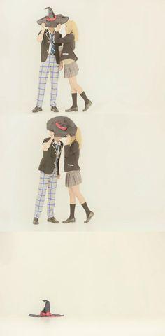 くちづけDiamond - hisano Ulala Shiraishi Cosplay Photo - WorldCosplay