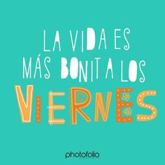 Good Morning In Spanish, Good Morning Funny, Morning Quotes For Friends, Good Morning Quotes, Its Friday Quotes, Friday Humor, Cool Phrases, Classroom Walls, Spanish Quotes