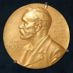 On December 10th, several esteemed individuals will receive Nobel Prizes in one of six disciplines ranging from physics to world peace. It…