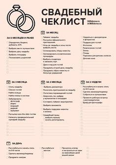 Бюджетные Свадьбы, Гостевая Свадебная Книга, Свадьба Своими Силами, Свадебные События, Свадьба Мечты, День Свадьбы, Свадьбы, Ведение Записей, Вечеринка