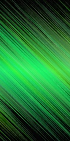Green abstract background design with shiny angular stripes Green Backgrounds, Abstract Backgrounds, Wallpaper Backgrounds, Iphone Wallpaper, Vector Background, Background Patterns, Vaporwave Wallpaper, Cool Wallpapers For Phones, Vector Design