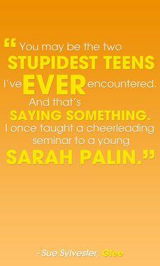 Stupidest Teens