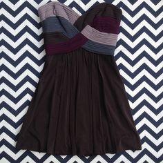 BCBGMaxAzria Dresses & Skirts - BCBG MAXAZARIA Sweetheart Strapless Cocktail Dress