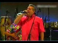 cantante Jorge Oñate acusado por homicidio 2014