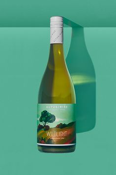 The West Australians are certainly different... old but young....or old heads on young shoulders...whichever...it's certainly a quixotic and juxtaposed world from here. #wildlight #wine #label #design Old Head, Wine Label, Label Design, Bottle, Food, Flask, Essen, Meals, Yemek