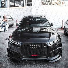 Audi by ABT Z_litwhips – have created a virtual image for you on the… Audi The Audi is a very popular car that many people dream of owning. There is an Audi for sale that is equipped with all the features that . Rs6 Audi, Audi Rs6 Avant, Allroad Audi, Audi R8 V10, Bmw S1000rr, Bmw I8, Audi Quattro, Tt Tuning, Muscle Cars