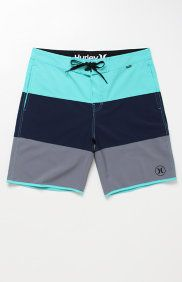 "Beachside Northcliff 18.5"" Boardshorts"