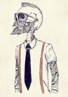 Untitled swagg,  #draw  #tumblr