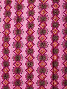 6 Yards Wax Print Super Woodin Fabric 100% Cotton Snice110108