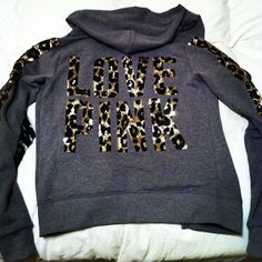 I saw this yesterday. I should have gotten it(; Love it!!!