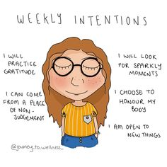 Having some mantras or intentions set, can help to guide your path 🎯..#mentalhealth #journeytowellness #selfcompassion #selfempowerment #selfcare #intentionalliving #selfcareisntselfish #selflove #positivethinking #anxiety #affirmations #mantra #depressionsupport #stressed #breakthestigma #mindfulness #artistsofig #cartoon #doodleoftheday #doodle #mentalhealthawareness #arttherapy #drawing #copingskills #comicart #selfcompassion #lifehacks #wellbeing #lifecoach #psychology