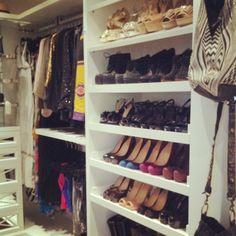 Celeb Closet Envy: Kendall & Kylie Jenner   Glam