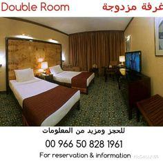 Be a guest on Alhyatt #Jeddah Continental #Hotel  Double Room with an area of 35 square meters  #SaudiArabia #SaudiTourism #ksatourism  كن ضيفاً على #فندق الحياة #جدة كونتيننتال  غرفة مزدوجة بمساحة 35 متر مربع  #السعودية #السياحة_السعودية
