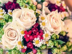 Brautstrauss #Hochzeit #Hochzeitsfotograf #Fotograf #wedding