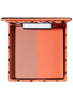 MAKEUP  Hard Candy Fox in a Box in skinny dipping $6 @ walmart