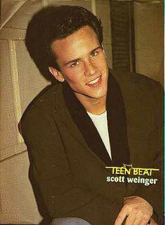 63 Best Scott Weinger Images Scott Weinger Steve Full House Dj