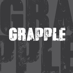 On this episode of Grapple, we'll hear a range of personal stories that speak to some of the intense and passionate feelings around immigration. First, we'll bring you stories from the northeastern Pennsylvania city of Hazleton, which made news a decade ago for trying to crack down on unauthorized immigrants. We'll revisit the city's history and hear from two longtime residents who feel immigrants have taken over their hometown.