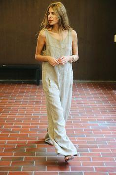 Maja Wyh…普段着のお洒落がniceのfashion blogger