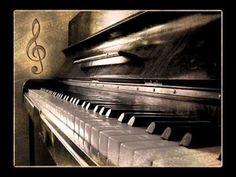 I have a dream - Richard Clayderman