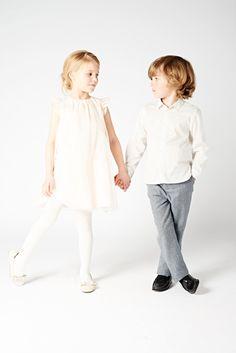 AW15 #mariechantal #kids #boy #girl