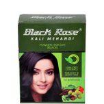 Black Rosehttp://www.eztrolley.com/brand/Black-Rose-products-onlineBuy Black Rose online Bangalore Buy Black Rose online Bangalore , Buy Black Rose, Buy Black Rose online , Black Rose online shopping Bangalore
