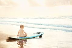 ~Surf~ Baby#Repin By:Pinterest++ for iPad#