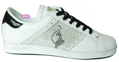 I love Baby Baby Phat Clothes, Shoe Game, Trainers, High Top Sneakers, Fashion Shoes, Shoe Boots, Pairs, My Style, Cinderella