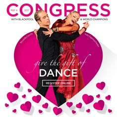 RY_ValentinesDay_Congress-