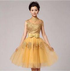 cutenfanci.com pretty cocktail dresses (04) #cocktaildresses ...