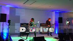 Yuki: D_Drive Lamborghini Kobe's first anniversary party    Lamborghini Kobe's first anniversary party. Live at the venue by D_Drive's YUKI Seiji) as well. Website: http://ift.tt/2bAkpGf facebook: http://ift.tt/2h8snhH Twitter: https://twitter.com/intensive911 Instagram: http://ift.tt/2jnzxQ8  D_Driveの生ライブ in ランボルギーニ神戸1   Lamborghini KOBE  D_Driveの生ライブ in ランボルギーニ神戸2   Lamborghini KOBE  D_Driveの生ライブ in ランボルギーニ神戸3   Lamborghini KOBE D drive  D_Driveの生ライブ in ランボルギーニ神戸4   Lamborghini KOBE  Yuki