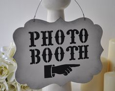 123 Photo Booth Melbourne
