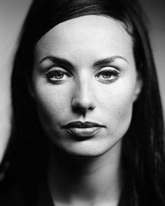 Zohra by Stephan Van Fleteren Female Portrait, Portrait Art, Portrait Photography, Black And White Portraits, Black And White Pictures, Dp Photos, Cool Photos, What Is A Portrait, Photo Book
