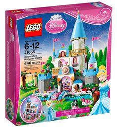 Toys & Hobbies Blocks Strict City Girls Friends Princess Leah Angel Ship Building Blocks Sets Bricks Model Kids Gift Children Toys Compatible Legoings Factory Direct Selling Price