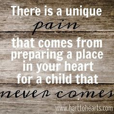 Miscarriage grief and loss Miscarriage Remembrance, Miscarriage Quotes, Miscarriage Awareness, Miscarriage Tattoo, Positiv Quotes, Infant Loss Awareness, Pregnancy And Infant Loss, Ectopic Pregnancy, Child Loss
