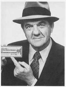 Karl Malden: The Hazards of Being in the Spotlight by Tony Piazza - Author Tony Piazza Karl Malden, Back In My Day, Teenage Years, Old Tv, Tv Commercials, In Kindergarten, Best Tv, Have Time, I Movie