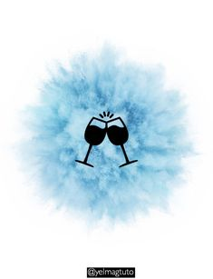 Fred Instagram, Instagram Logo, Instagram Feed, Instagram Story, Alphabet Wallpaper, Emoji Wallpaper, Aesthetic Iphone Wallpaper, Blue Sky Background, Insta Icon