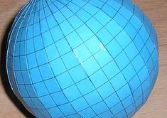 Fun ideas to help with learning about Geography. Use our free paper templates for making Geography models. Plus we have packed lots of Geography information and free teaching resources in this website to help make learning Geography fun. Geography For Kids, Geography Map, World Geography, Geography Worksheets, Map Worksheets, Making A Volcano, 3d Globe, Map Skills, Free Teaching Resources