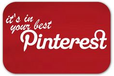 8 Rules of Pinterest Etiquette