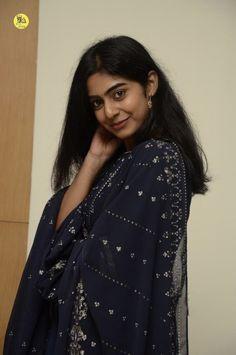 Telugu Movie News | Telugu Film News | Latest Movie Updates | Actress Hot Images | Upcoming Movies | Telugu Cinema News | Cine Updates Beautiful Girl In India, Telugu Cinema, Upcoming Movies, Telugu Movies, Event Photos, Latest Movies, Chef Jackets, Vogue, Sari