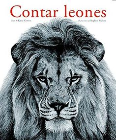 Contar Leones: Amazon.es: Katie Cotton, Stephen Walton, Carlos Mayor: Libros