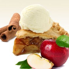 Apple Pie Fragrance Oil (Our Old Version) #candlemaking #soapmaking