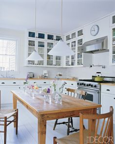 http://lookbook.elledecor.com/search/room-Kitchen/style-Country