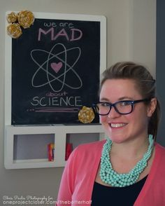 mad-scientist-party-ideas-mad-about-science-One-project-closer-One-project-closer