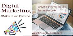 What is Digital Marketing Marketing Words, Marketing Approach, Marketing Tactics, Online Marketing, Digital Marketing Business, Digital Marketing Strategy, Online Business, What Is Digital, Marketing Professional