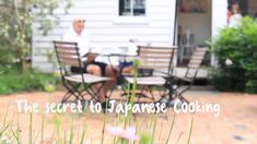 Extra Thick and Fluffy Japanese Style Pancakes | Chopstick Chronicles Japanese Rice, Japanese Pancake, Yaki Onigiri, Ramen Broth, Onigirazu, Food Substitutions, Rice Balls, Red Beans, Rice Sandwich