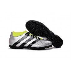 adidas Performance ACE 16.3 PRIMEMESH TF Botas de fútbol