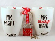 Hochzeitsgeschenk Liebesschloss Hochzeitsgeschenk